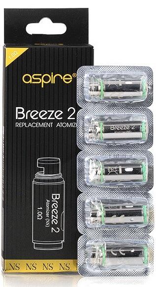 Aspire-breeze-2-coil-3.jpg