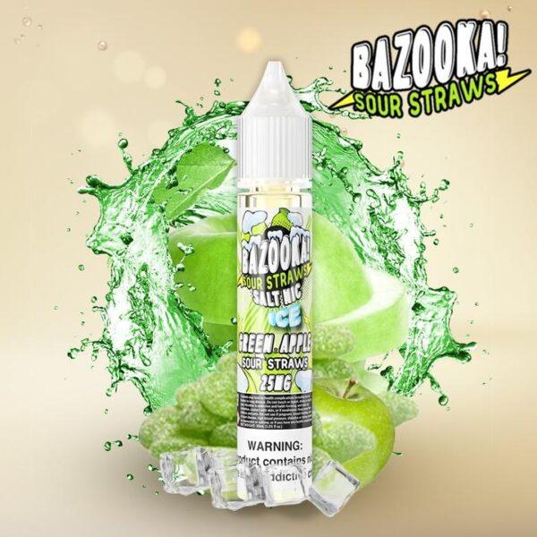 Bazooka-saltnic-Green-Apple-Ice.jpg