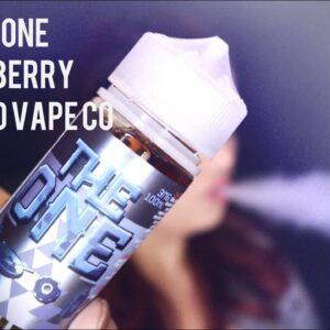 Beard-blueberry-banner.jpg