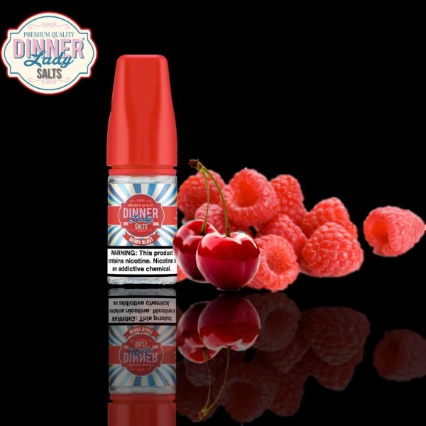Berry-Blast-saltnic-dinnerlady.jpg