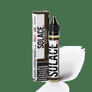 Bold_Tobacco_2289e393-a5b0-41ae-a4a5-fe265b117fa7_800x.png