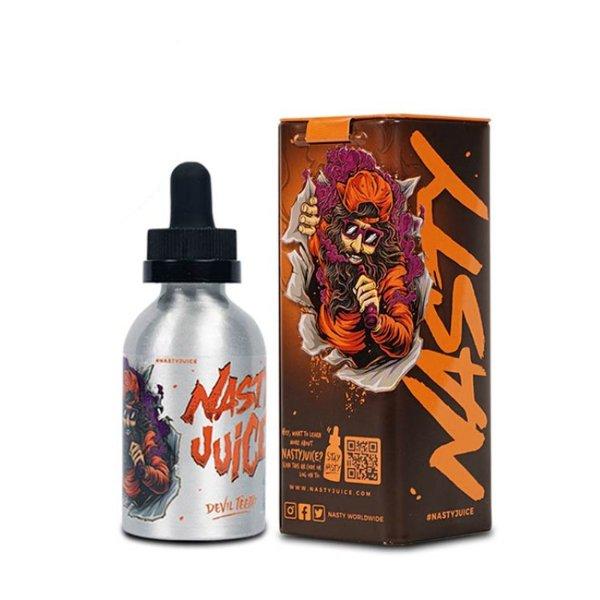 Devil-Teeth-Nasty-Juice.jpg