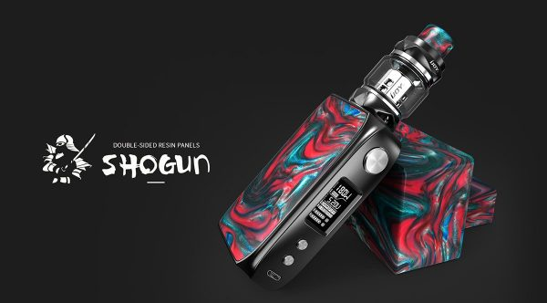 IJOY-SHOGUN-KIT.jpg