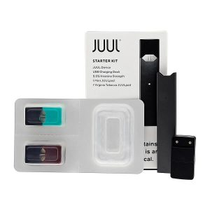Juul-Starter-kit-with-2-pods-a.jpg