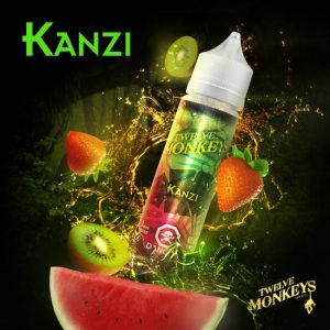 Kanzi-Twelve-monkeys.jpg