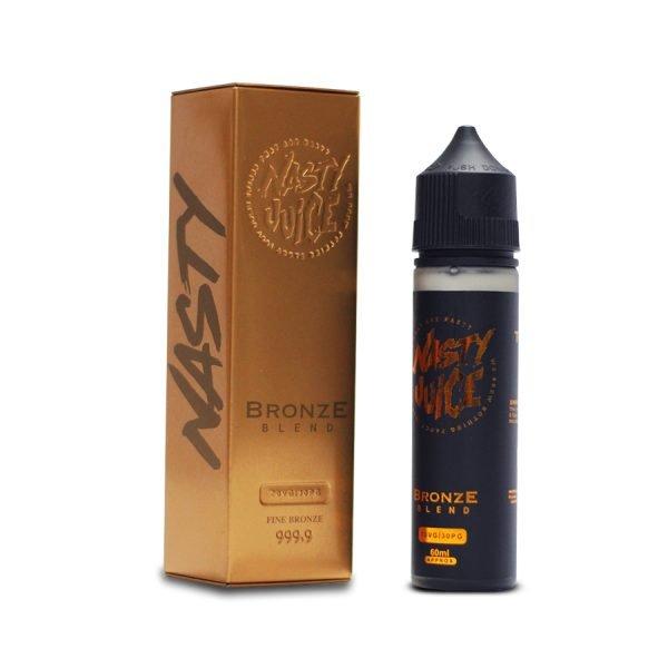Nasty-Juice-Tobacco-Bronze-600x600-1.jpg