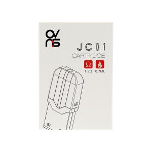 OVNS-JC01-Replacement-Cartridge-05_grande.jpg