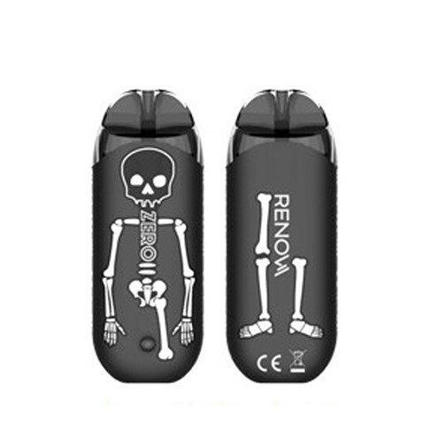 Renova-Zero-Black-Bones.jpg