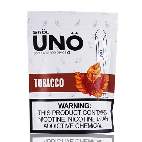 SKOL-UNO-Disposables-Tobacco__70229.1570646551.jpg