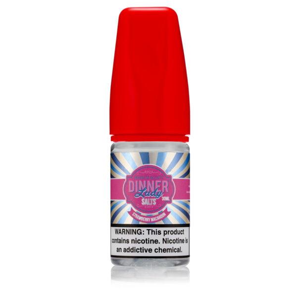 Salt-Nic-Strawberry-Macaroon-30ml-e1559212775556.jpg