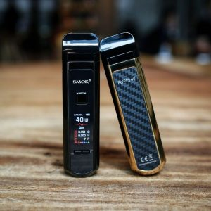 Smok-Portable-Pod-Mod-40W-Electronic-Cigarette-Kit-SMOK-RPM40-Pod-Vape-1500mAh-4-3ml-RPM.jpg