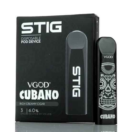 Stig-Cubano2.jpeg