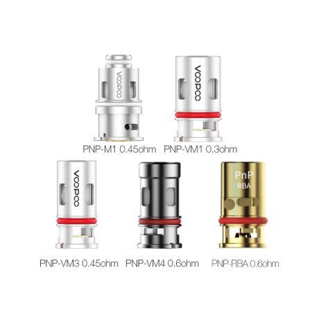 VOOPOO-PnP-Mesh-Coil-for-VINCI-Kit-5pcs1pc_006494835f4f.jpg