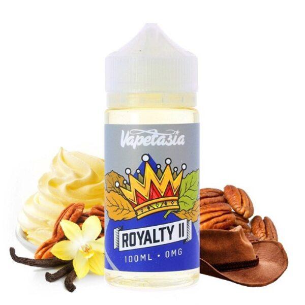 Vapetasia-Royalty-II