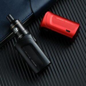 Vaporesso-Target-Mini-2-50W-750x930-1.jpg