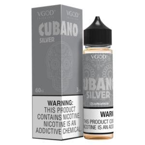 Vgod-cubano-silver-freebase-2.jpg