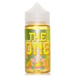 beard-the-one-lemon-100ml-73e.jpg