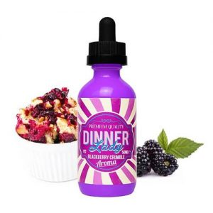 blackberry-crumble-dinner-lady.jpg