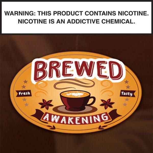 brewed-Awakening.jpg