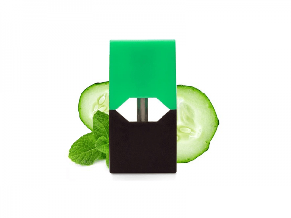 cool-cucumber-POD-BY-juul.png