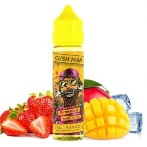 cush-man-mango-strawberry-e-liquid-nasty-juice.jpg