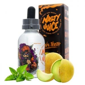 devil-teeth-50ml-nasty-juice-swedenvapes-se_grande.jpg