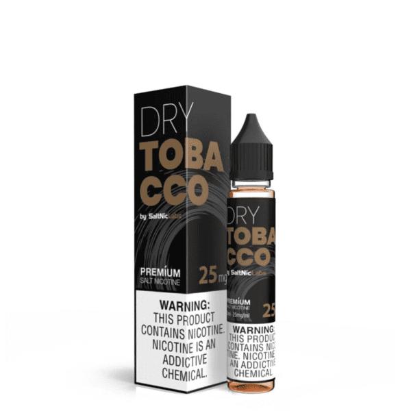 dry-tobacco-saltnic.png