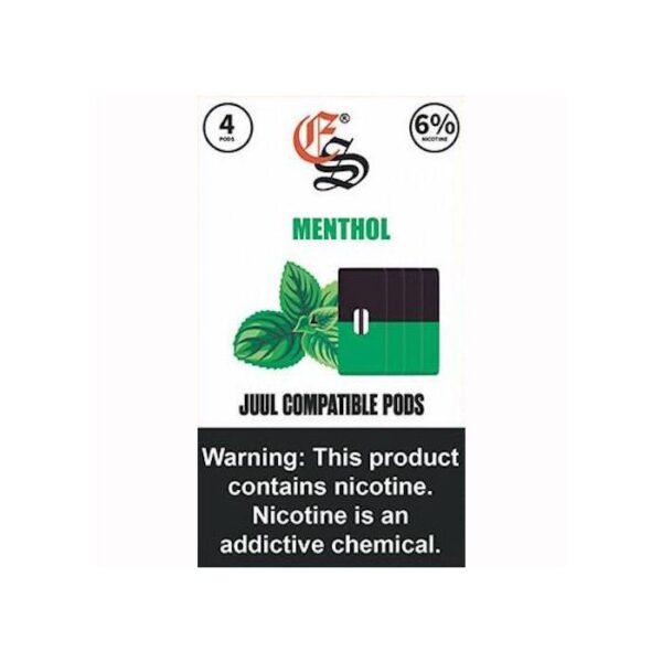 eon-menthol-1.jpg
