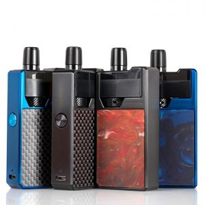 Geek Vape Frenzy Pod System Kit