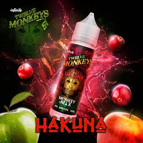 hakuna-twelve-monkeys.jpg