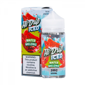 hi-drip-iced-watermelons.png