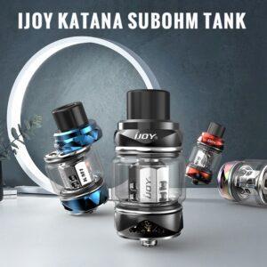ijoy-katana-subohm-tank.jpg