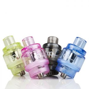 Gomax Disposable Tank Atomizer by Innokin