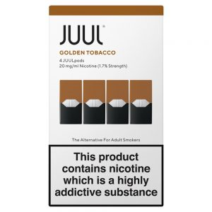 juul-golden-tobacco.jpg
