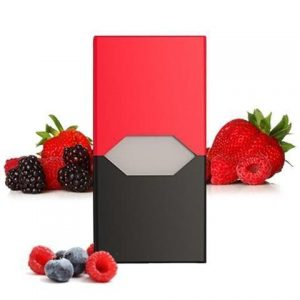 juul-pods-fruit-medley.jpg