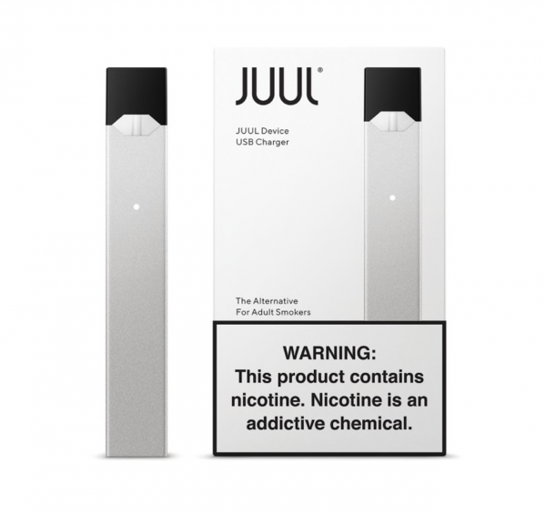 juul-silver.png