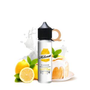 lemon-pound-cake-milkman.jpg