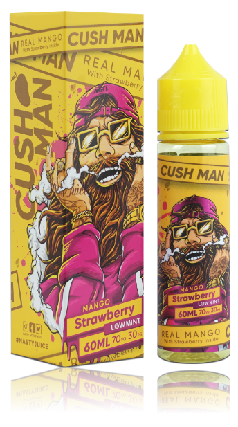 mango-strawberry-cushman-bottle.png