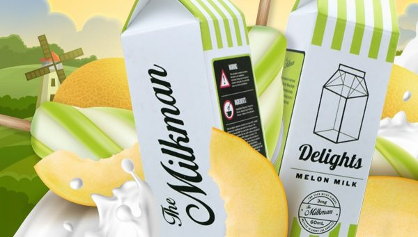 melon-milk-delight-milkman-2.jpg