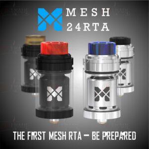 mesh-24-rta.jpg