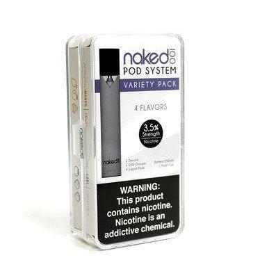 naked-100-starter-kit.jpeg