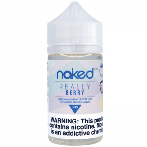 naked100-really-berry
