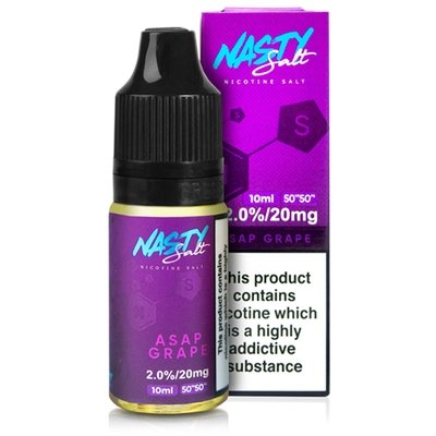 nasty-salt-asap-grape-10ml.jpg
