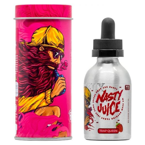 nastyjuice-yummyseries-trapqueen-short-fill-e-liquid_700x.jpg