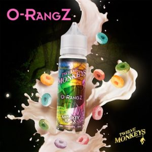 o-rangz-twelve-monkeys.jpg