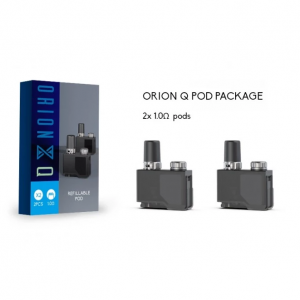 orion-q-1-ohms-pod.png