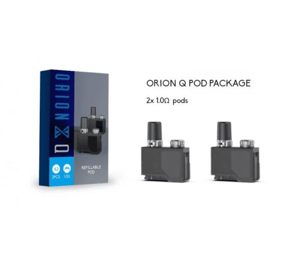 orion-q-1-ohms-pod.png