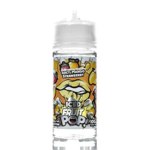 pop-ice-mango-strawberry.png