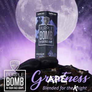 purple-bomb.jpg