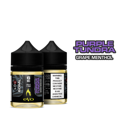 purple-tundra-60ml.png